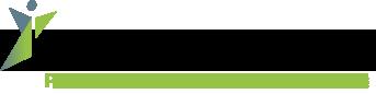 Sutton Recovery Logo